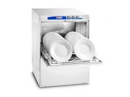 Lave vaisselle professionnel + adoucisseur BE50