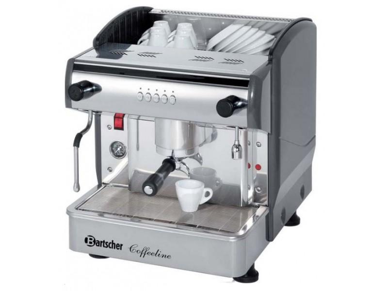 machine a cafe professionnelle machine caf expresso professionnelle 2 groupes expobar machine. Black Bedroom Furniture Sets. Home Design Ideas
