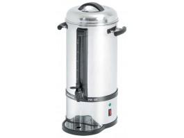 Percolateur à café 60 tasses - 9 litres