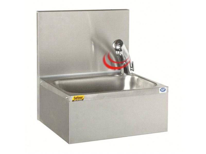 Lave mains professionnels comment bien choisir son lave for Lave main cuisine