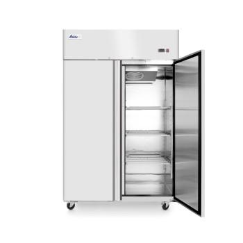 Armoire à froid positif  Profi line- 1300L