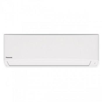 Panasonic Unité intérieur Gamme TZ Blanc  3,5kW