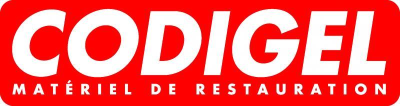 logo marque codigel