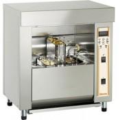 Facilitez-vous la vie avec le cuiseur à pâtes professionnel !