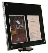 Sélection d'équipements pour votre restaurant