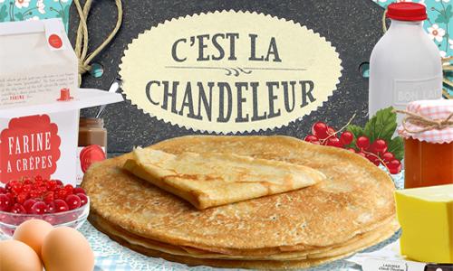 chandeleur-2014