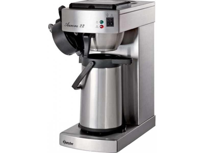 Comment choisir sa machine caf professionnelle - Quelle machine a cafe choisir ...