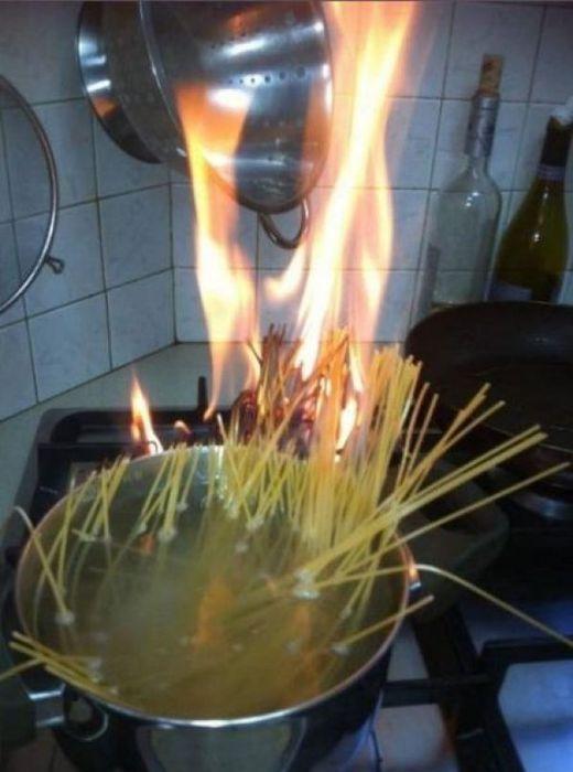 cuiseur-pates-1
