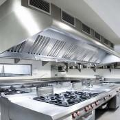 Cuisine Pro: Nouveautés de la boutique