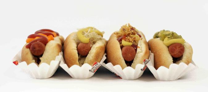 hot-dog-restaurant