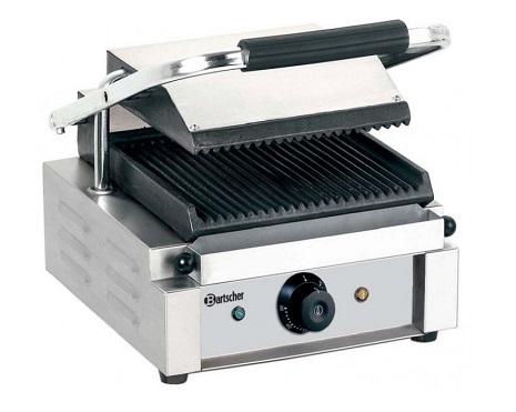 Machine à panini entrée de gamme
