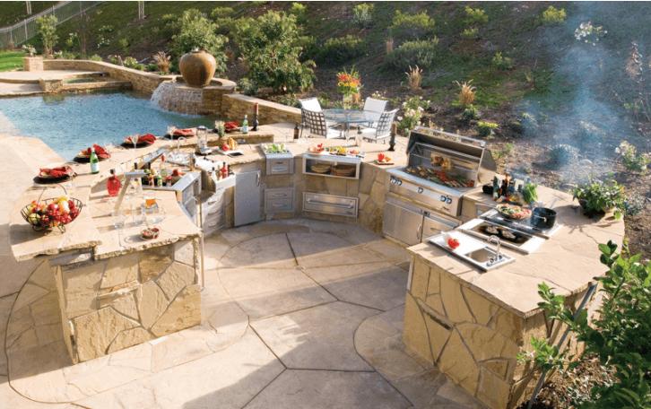 cuine-exterieure9