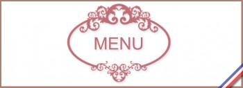 Equipements restaurant