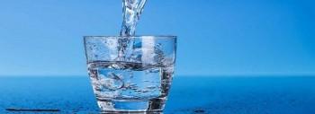 Fontaine à eau réfrigérée